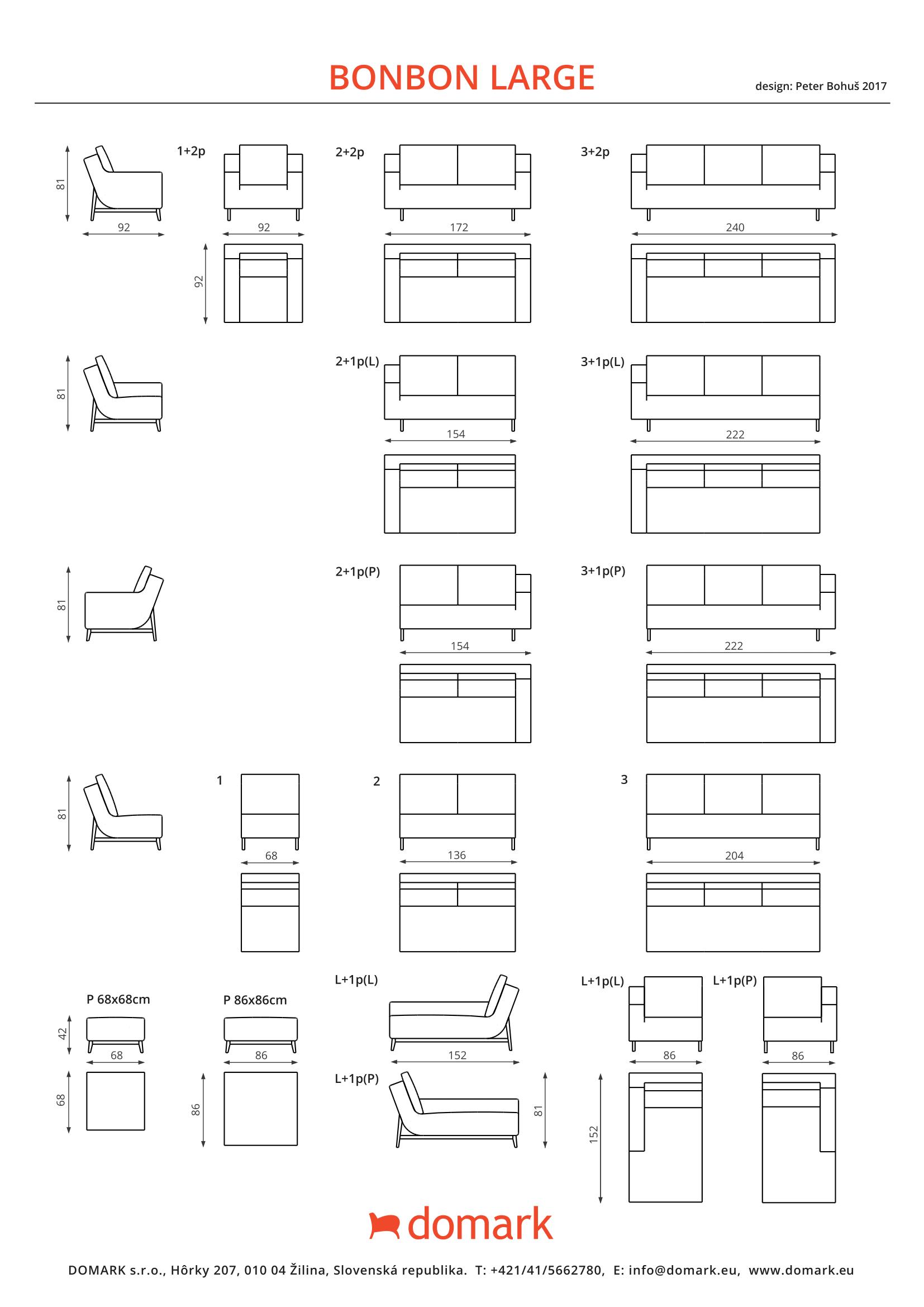 technicky-list